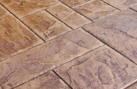 Decorative Concrete Services Prairie Supply Inc