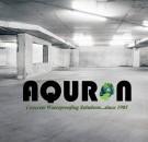 Aquron Concrete Solutions