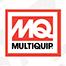 Multiquip Offering Buy One Get One Half-Off!