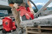 Upcoming Free OSHA Silica Training Events