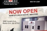 Rapid City Store NOW OPEN