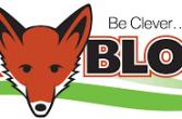 FOX Blocks ICF Hands-On Training