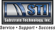Substrate Technology, Inc.