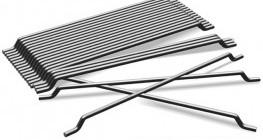 Dramix Steel Fiber Concrete Reinforcement