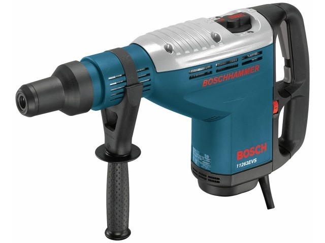1-3/4 In. SDS-max® Rotary Hammer
