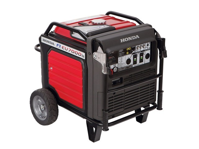 Generator Products Amp Equipment Prairie Supply Inc