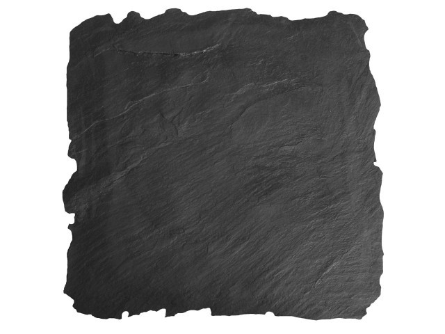 ITALIAN SLATE TOUCH-UP TEXTURE SKIN