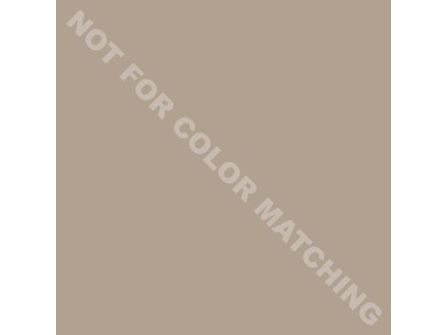 UNI-MIX COLOR PACK-SALT MARSH GRAY