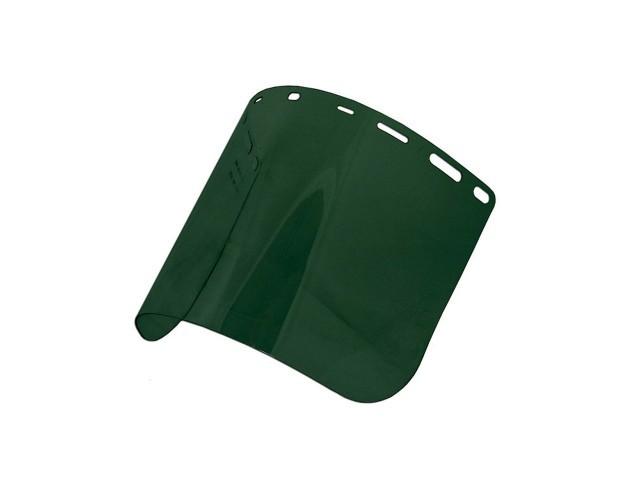 8166 Green Shield