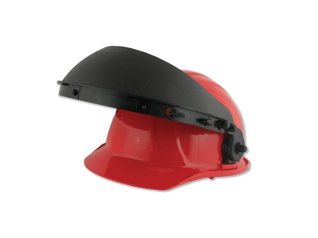 E17 Headgear