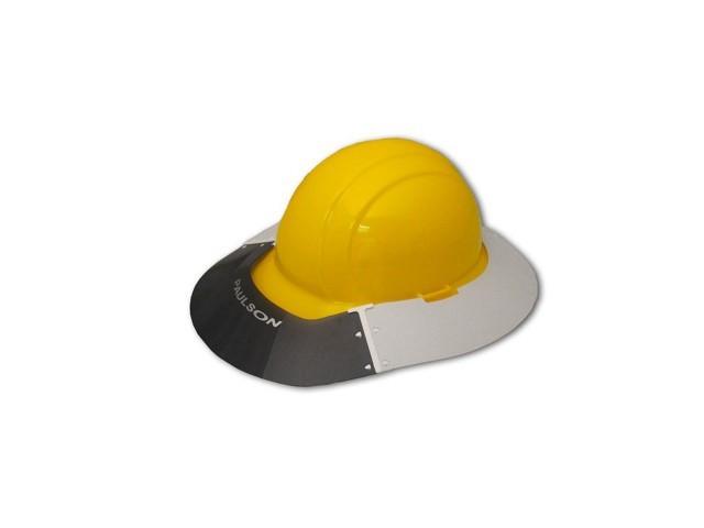 Cap Sun Shield