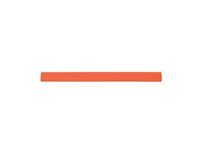Pencil HV Orange