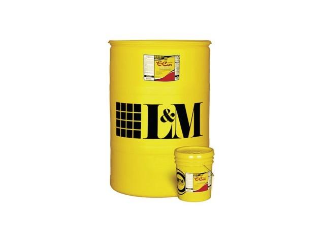 L&M E-CON