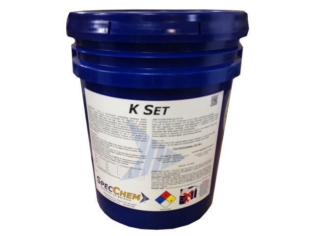 K-Set