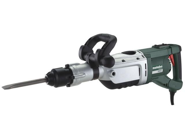 SDS Max Demolition/Chipping Hammer