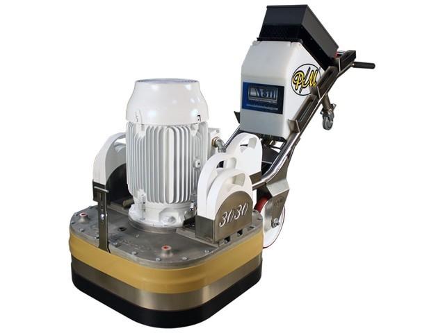 STI-3030 Prep/Master Electric Grinder
