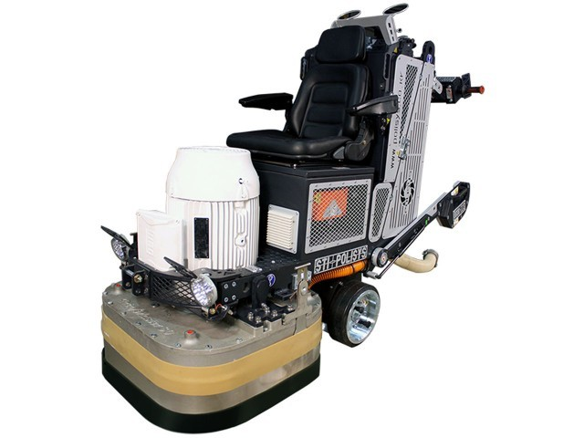 3030-RC Prep/Master Electric RC Grinder