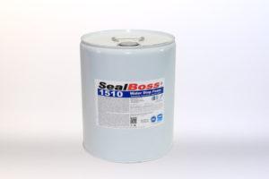 SealBoss ® 1510 Water Stop Foam