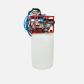 PS7560 XL Power Sprayer  photo