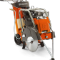 Husqvarna FS513 Flat Saw photo