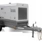 Wacker Neuson G70 Portable Generator photo