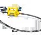 Wacker Neuson Modular Internal Vibrators photo