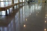Concrete Polishing Equipment Rental photo